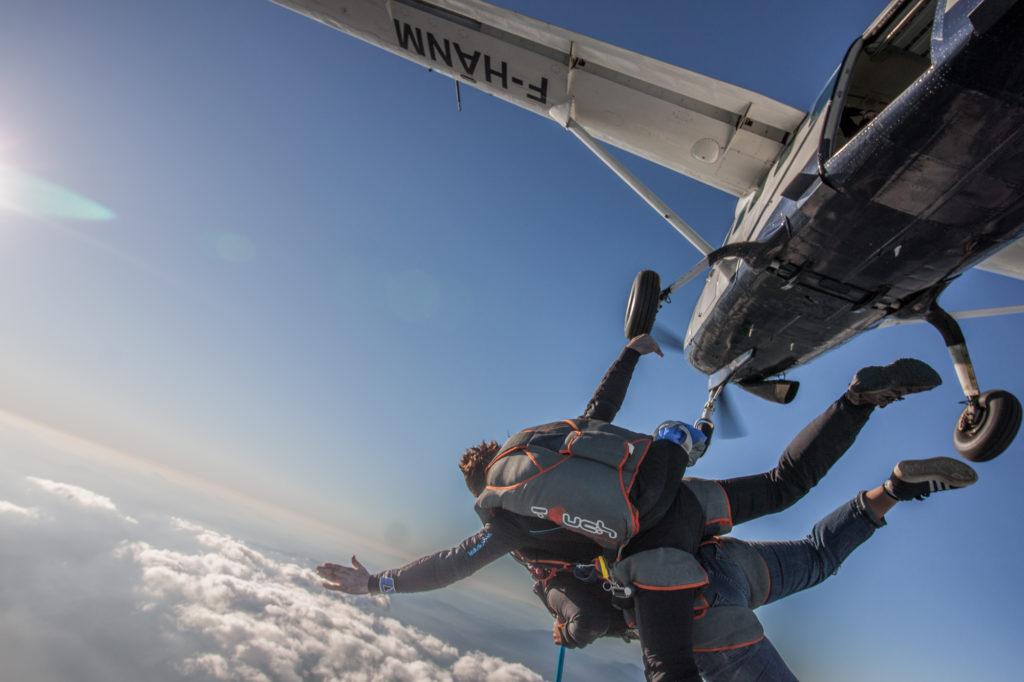 shooting-parachute-3